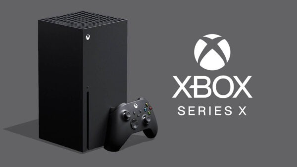 Xbox Series X Release Date, Price, Specs, and Pre-Orders in Bangladesh